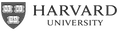 logo_harvard_gray