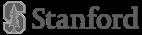 stanford_logo-e1479187408768