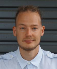 Michael Koepke