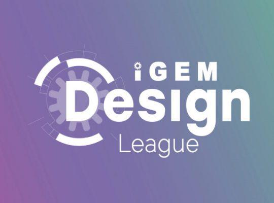 igem design league